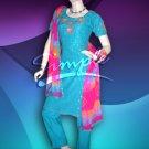 Khaadi Cotton 0150