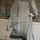Sleek in Silk 0166