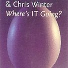 Where's It Going? by Chris Winter, Ian Pearson (1999...