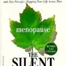 Silent Passage by Gail Sheehy (1995, Paperback, Revi...