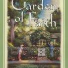 Garden of Faith by Lynne Hinton (2002, Hardcover)