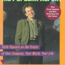 The Popcorn Report by Faith Popcorn (1992, Paperback...