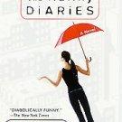 The Nanny Diaries by Emma McLaughlin, Nicola Kraus (...