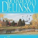An Accidental Woman by Barbara Delinsky (2003, Paper...