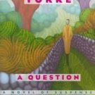 A Question of Belief by Margaret Yorke (1997, Hardco...