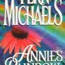 Annie's Rainbow by Fern Michaels (1999, Paperback)