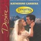 Cinderella's Convenient Husband by Katherine Garbera...