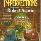 Myth-Nomers and Im-Pervections by Robert Asprin (199...