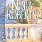 Cordina's Crown Jewel by Nora Roberts (2002, Paperback)