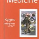 Medicine by Beverly Britton (2002, Illustrated, Rein...