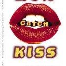 Run Catch Kiss by Amy Sohn (2000, Paperback)