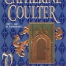 Rosehaven by Catherine Coulter (1997, Paperback, Rei...