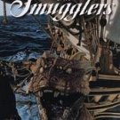 The Smugglers by Iain Lawrence (1999, Hardcover)