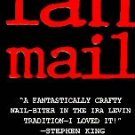 Fan Mail by Ronald Munson (1994, Paperback, Reprint)