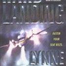 Hard Landing by Lynne Heitman (2001, Paperback)