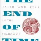 The End of Time by Damian Thompson (1997, Hardcover)