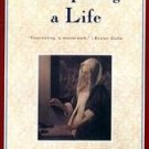 Composing a Life by Mary Catherine Bateson (1990, Pa...