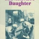The Activist's Daughter by Ellyn Bache (1997, Paperb...