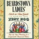 The Beardstown Ladies' Stitch-In-Time Guide to Growi...