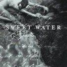 Sweet Water by Kathryn Kramer (1998, Hardcover)