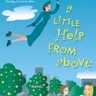 A Little Help from Above by Saralee Rosenberg (2003,...
