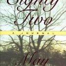 At 82 by May Sarton (1995, Hardcover)