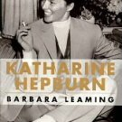Katharine Hepburn by Barbara Leaming (1995, Hardcove...