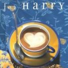 Cooking for Harry by Kay-Marie James (2004, Hardcover)