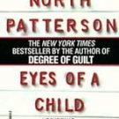 Eyes of a Child by Richard North Patterson (1996, Pa...