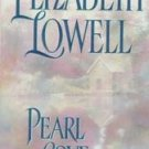 Pearl Cove by Elizabeth Lowell (1999, Hardcover)