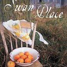 Swan Place by Augusta Trobaugh (2002, Hardcover)