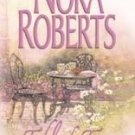 Table for Two by Nora Roberts (2002, Paperback)