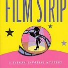 Film Strip by Nancy Bartholomew (2001, Paperback)