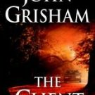 The Client by John Grisham (1996, Paperback, Reprint)