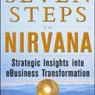 Seven Steps to Nirvana by Jeff Zabin, Mohanbir S. Sa...