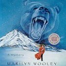 Jackpot Justice by Marilyn J. Wooley (2000, Hardcover)