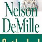 Cathedral by Nelson Demille (1990, Paperback, Reissue)