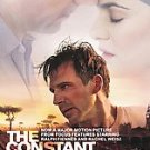 The Constant Gardener by John Le Carre (2005, Paperb...