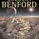The Sunborn by Gregory Benford (2005, Hardcover)