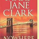 Nowhere to Run by Mary Clark (2004, Paperback, Reprint)