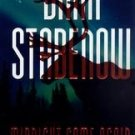 Midnight Come Again by Dana Stabenow (2000, Hardcover)