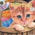 Kittens (2005, Package)