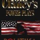 Politika by Tom Clancy (1999, Paperback, Reissue)