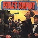 Phule's Company by Robert Asprin (1990, Paperback, R...