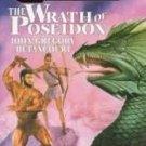 Hercules by John Gregory Betancourt (1997, Paperback)