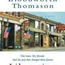 Liberating Paris by Linda Bloodworth-Thomason (2004,...