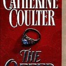 The Offer by Catherine Coulter (1997, Paperback, Rei...