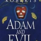 Adam and Evil by Gillian Roberts (1999, Hardcover)