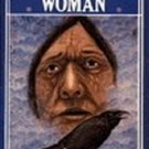 Medicine Woman by Lynn V. Andrews (1983, Paperback, ...