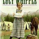 The Ballad of Lucy Whipple by Karen Cushman (1998, P...